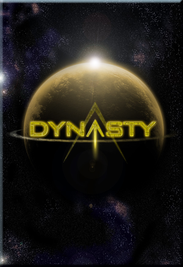 Empyrean_Dynasty